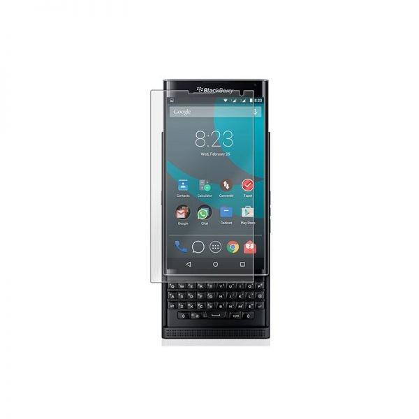محافظ صفحه نمایش مات Bestsuit BlackBerry Priv