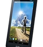 لوازم جانبی تبلت Acer Iconia Tab 7 A1-713HD