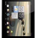 لوازم جانبی Acer Iconia Tab A1-810