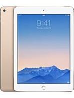 لوازم جانبی اپل آیپد Apple iPad Air 2