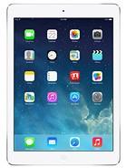 لوازم جانبی اپل آیپد Apple iPad Air