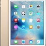 لوازم جانبی اپل آیپد Apple ipad mini 4