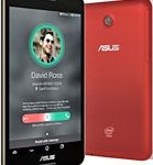 لوازم جانبی تبلت Asus Fonepad 7 FE375CG