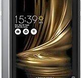 لوازم جانبی تبلت Asus Zenpad 3S 10 Z500M