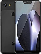 لوازم جانبی گوشی Google Pixel 3 XL