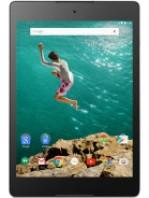 لوازم جانبی تبلت HTC Nexus 9
