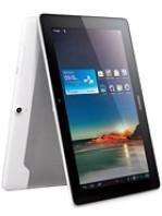 """لوازم جانبی تبلت هواوی """"10.1 Huawei MediaPad 10 Link"""