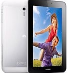 لوازم جانبی تبلت هواوی Huawei MediaPad 7 Youth