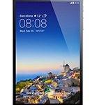 لوازم جانبی تبلت هواوی Huawei MediaPad M1