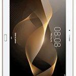 لوازم جانبی تبلت هواوی Huawei MediaPad M2 10.0