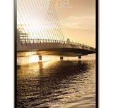 لوازم جانبی تبلت هواوی Huawei MediaPad M2 8.0