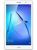 لوازم جانبی تبلت هواوی Huawei MediaPad T3 8.0