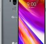 لوازم جانبی گوشی LG G7 ThinQ