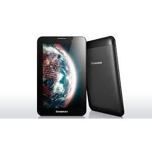 لوازم جانبی تبلت لنوو Lenovo IdeaTab A3000