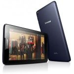 لوازم جانبی تبلت Lenovo IdeaTab A5500