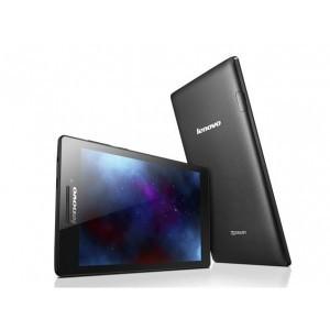 لوازم جانبی تبلت Lenovo Tab 2 A7-10