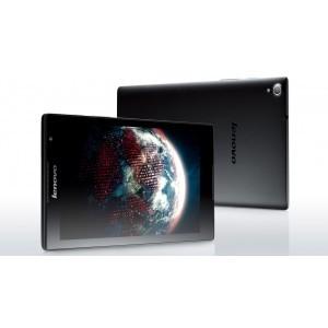 لوازم جانبی تبلت Lenovo Tab S8
