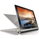 لوازم جانبی تبلت لنوو Lenovo Yoga B8000