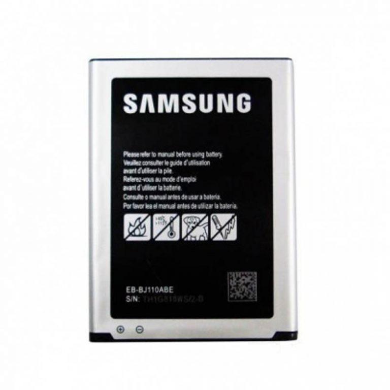 لوازم جانبی گوشی Samsung Galaxy J1 Ace Neo