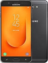لوازم جانبی گوشی Samsung Galaxy J7 Prime 2