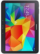 لوازم جانبی Samsung Galaxy Tab 4 10.1
