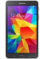 لوازم جانبی Samsung Galaxy Tab 4 7.0