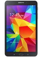 لوازم جانبی Samsung Galaxy Tab 4 8.0