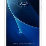 لوازم جانبی تبلت Samsung Galaxy Tab A 10.1 (2016)