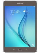 خرید لوازم جانبی تبلت Samsung Galaxy Tab A 8.0