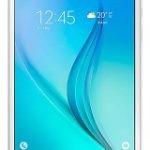 لوازم جانبی تبلت Samsung Galaxy Tab A 7.0