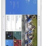 لوازم جانبی Samsung Galaxy Tab Pro 10.1
