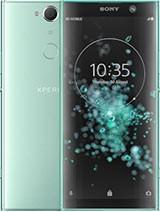 لوازم جانبی گوشی Sony Xperia XA2 Plus
