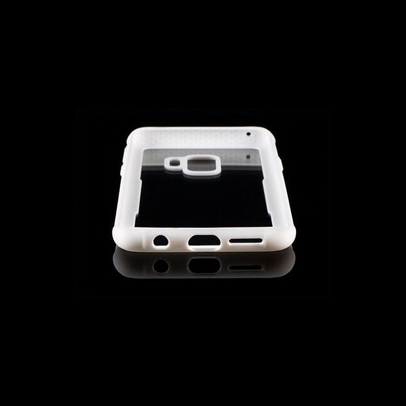 قاب محافظ Nice Case Samsung Galaxy S9 Plus