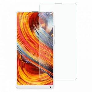 محافظ صفحه نمایش شیشه ای Glass Xiaomi Mix 2S