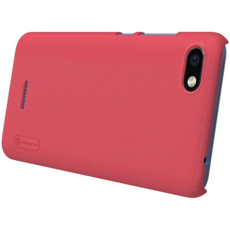 قاب نیلکین Frosted Case Xiaomi Redmi 6A