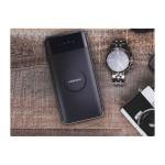 پاور بانک و شارژر وایرلس Momax iPower Air IP80