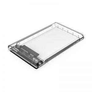 باکس هارد Orico 2.5 inch 2139U3