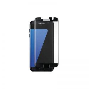 محافظ صفحه نمایش Kaku Siga Samsung Galaxy S7 Edge