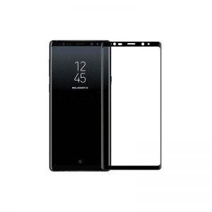 محافظ صفحه نمایش نیلکین CP+ glass Samsung Galaxy Note 9