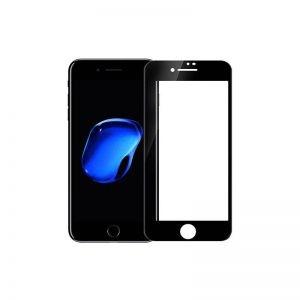 محافظ صفحه نمایش Bestsuit Flexible Glass Apple iPhone 8