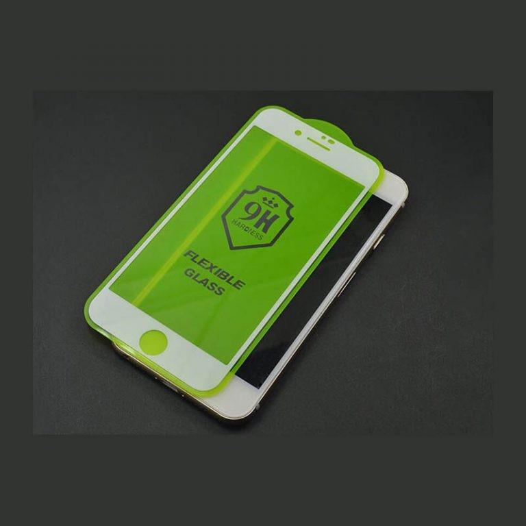 محافظ صفحه نمایش Bestsuit Flexible Glass Apple iPhone 7