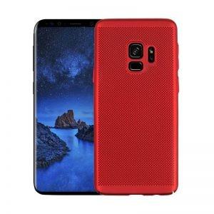 قاب سخت Loopeo Case Samsung Galaxy Grand Prime Pro