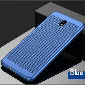 قاب سخت Loopeo Case Samsung Galaxy J3 Pro