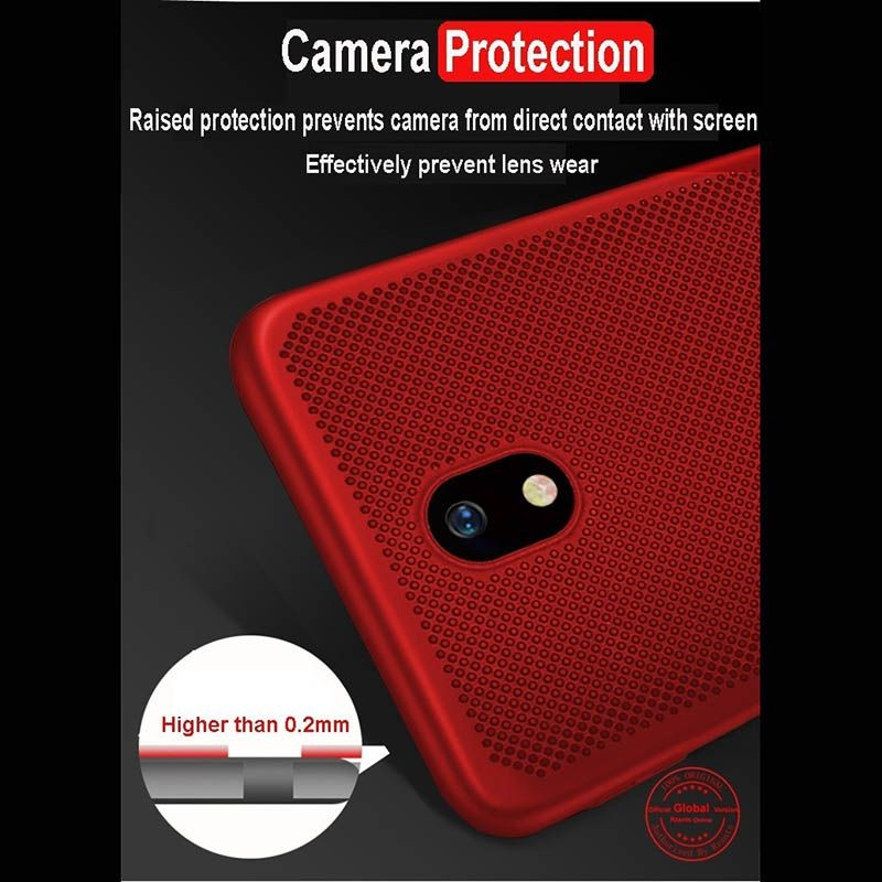 قاب سخت Loopeo Case Samsung Galaxy J5 Pro