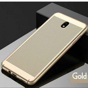 قاب سخت Loopeo Case Samsung Galaxy J7 Pro