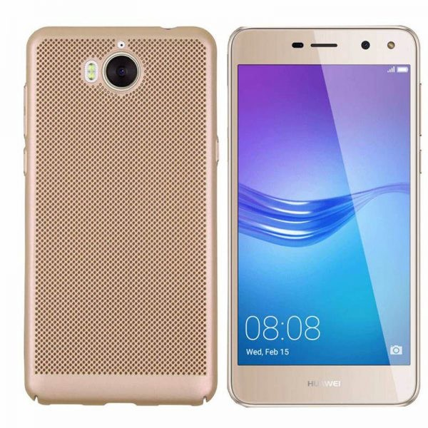 قاب سخت Loopeo Case Huawei Y5 2017