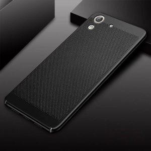 قاب سخت Loopeo Case Huawei Y6 II