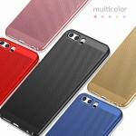 قاب سخت Loopeo Case Huawei Honor 7x