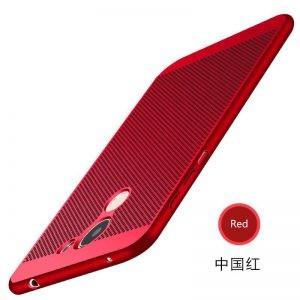 قاب سخت Loopeo Case Huawei Y7 Prime