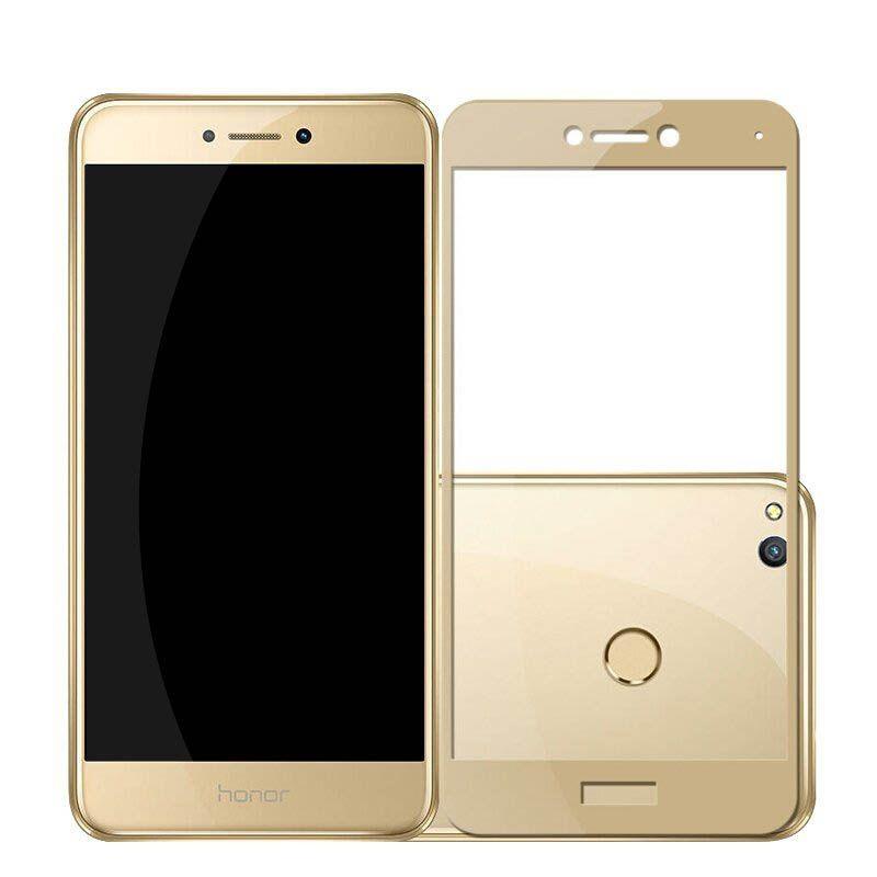 محافظ صفحه نمایش تمام چسب Huawei Honor 8 Lite